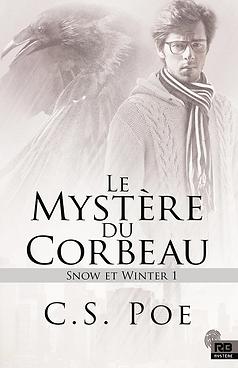 Le Mystere du Corbeau.png