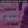 book-of-the-week-purple-march-20151.jpg