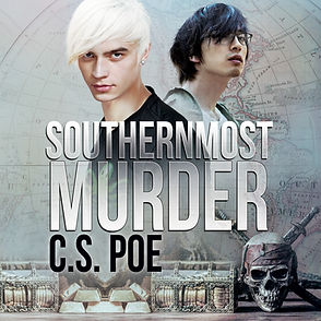 ACX-SouthernmostMurder-2400x2400.jpg