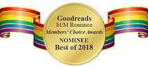 GR Award Badges_2018_Nominee.jpg