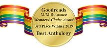 GR Award Badges_2019 3rd place.jpg