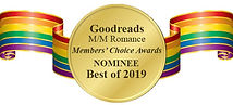 GR Award Badges_2019_Nominee_Southernmos