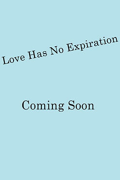 Expiration.jpg