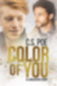 ColorOfYou-600x900.jpg