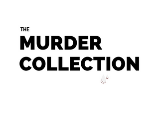 The Murder Collection free read