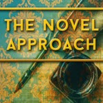 2017 Best of with The Novel Approach