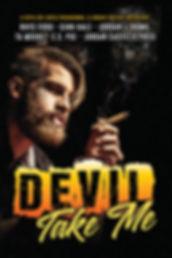 o-devil-take-me.jpg