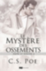 TheMysteryoftheBones_Frenchcover.jpg