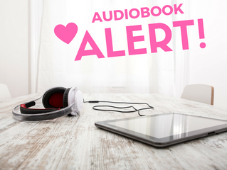 Color of You audiobook