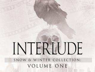 Audio release: Interlude