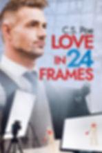 LoveIn24Frames-600x900.jpg