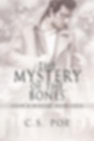 TheMysteryoftheBones-600x900.jpg