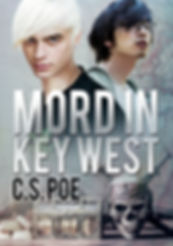 o-mord-in-key-west.jpg