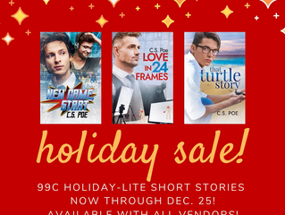 99c holiday shorts sale