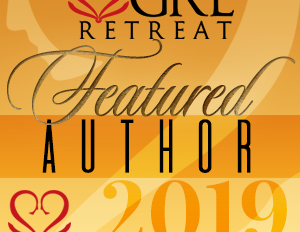 Featured Author at GRL 2019