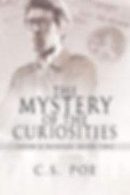 TheMysteryoftheCuriosities-600x900.jpg