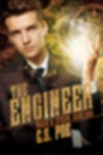 TheEngineer-600x900.jpg