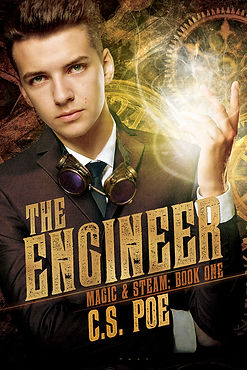 TheEngineer-600x900.jpg