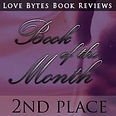 love-bytes-book-of-the-month-2nd-place-m