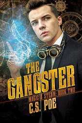 TheGangster-600x900.jpg