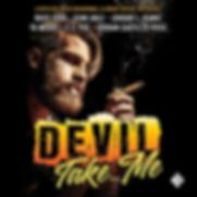 deviltakeme_audio.jpg