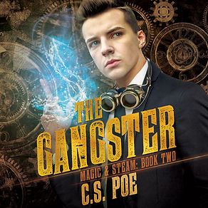 ACX-TheGangster-2400x2400.jpg