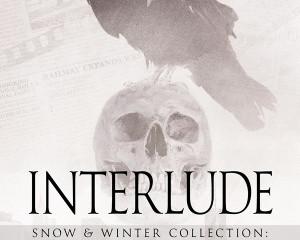 Release Day: Interlude