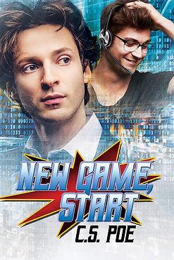 NewGameStart-600x900.jpg
