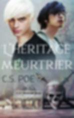Lhéritage-meurtrier-655x1045.jpg
