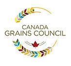grains council.jpg