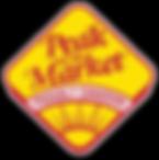 040722-Peak-of-the-Market-Logo-VCC-O (00