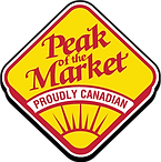040722-Peak-of-the-Market-Logo-VCC-O (00