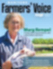 fall 2019 farmers voice.jpg