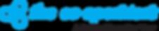 The Co-operators logo - EN - PNG (002).p