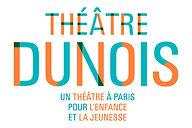 dunois_logo.jpg