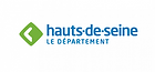 hauts-de-seine-logo_1541432690824-png.pn