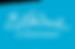 1200px-Logo_Département_Essonne_2015.svg
