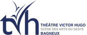 tvh-logo.png