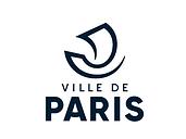 CAQ-Exposant-mairie-paris.png