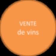 Vente de vins pour particuliers et professionnels