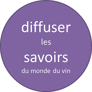 Diffuser les savoirs du monde du vin avec des cours et des ateliers oenologiques