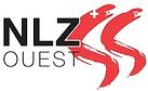 NLZ Logo.PNG