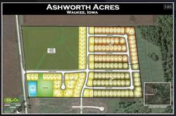 Ashworth Acres.PNG