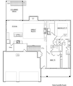 720 Main Floor.PNG
