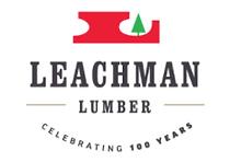 Leachman Logo.PNG