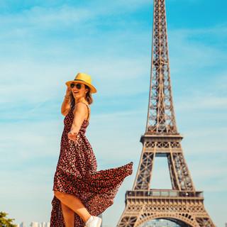 GISELE_PARIS-7.jpg