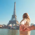 TW_PARIS-45.jpg