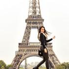 PE_PARIS-44.jpg