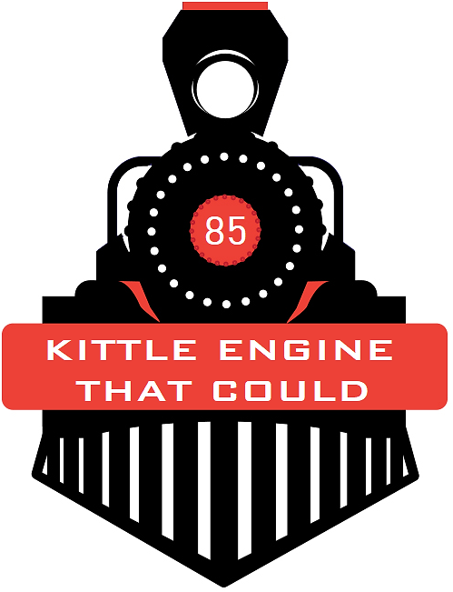 Kittle Engine.png