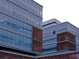 Projeto BIM   como arquitetos e engenheiros devem agir e se relacionar na colaboração.
